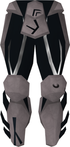File:Sirenic chaps (Third Age) detail.png