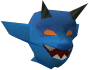 File:Snow imp (2007 Christmas event) chathead.png