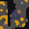 TzHaarCity mine