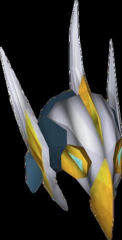 File:Armadyl helmet detail.png