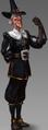 Botfinder General.png
