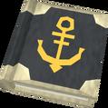 Captain's Log detail.png