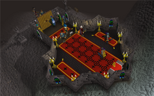 Chaos Temple old1