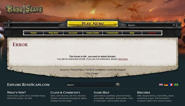 File:Clan forum full.jpg