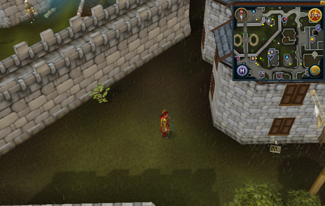 File:Compass clue northeast of horvik armour shop.png