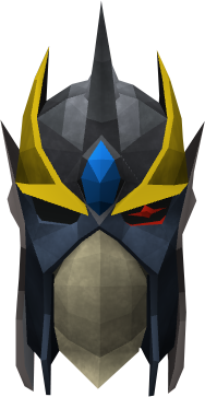 File:Full slayer helmet (e) (yellow) detail.png