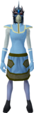 Full slayer helmet (ef) (red) equipped.png