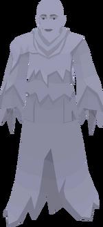 Ghost (Daemonheim)