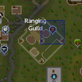 Leatherworker location.png
