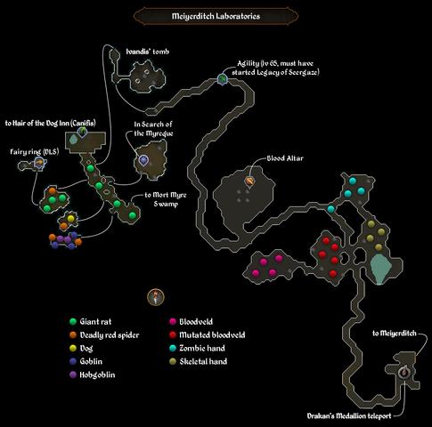 File:Meiyerditch Laboratories map.png