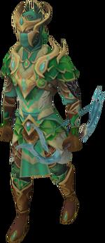 Morvran (warbanding)