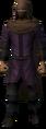 Mysterious person (Zamorakian).png