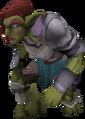 Nostrillia (armour).png