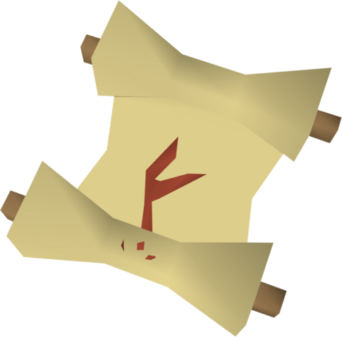 File:Promissory note detail.png