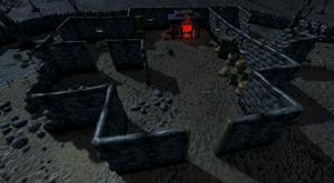 Ruins HD 2