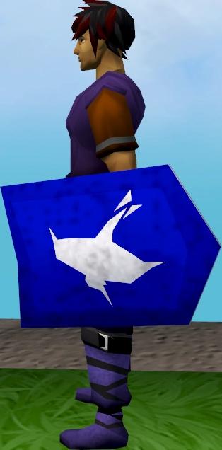 File:Rune kiteshield (Arrav) equipped.png
