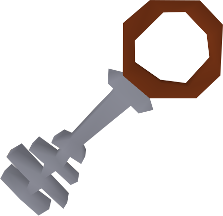 File:Silver key red detail.png
