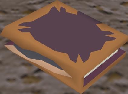 File:Slashed book detail.png