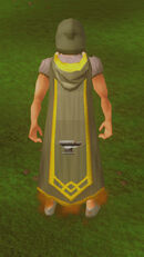 Smithing master skillcape update image