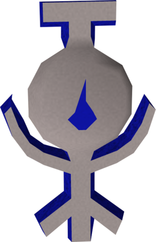 File:Water talisman detail.png