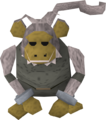 Wise monkey Do No Evil.png