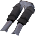 Zombie trousers (New Varrock) detail.png
