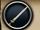 Augmented superior Vesta's longsword