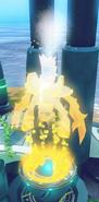 Balance Elemental (echo, prestige 2)