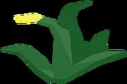 Bob barter symbol1