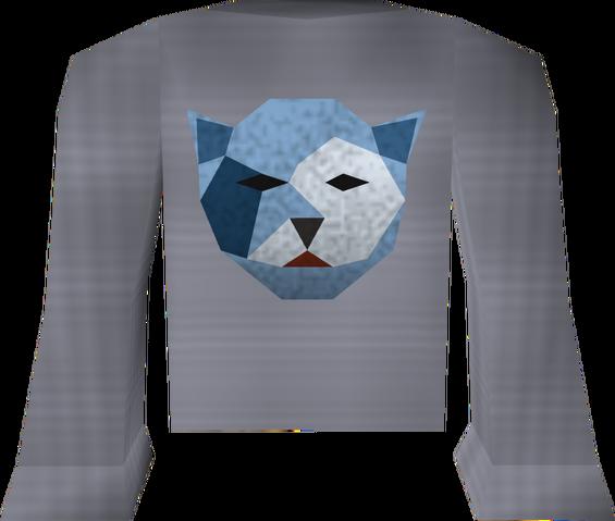 File:Bob shirt (blue) detail.png