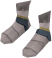 Charred white boots detail.png