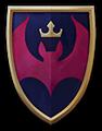 Darkmeyer emblem.png