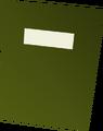 Dwarven lore detail.png