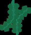 Edible seaweed detail.png