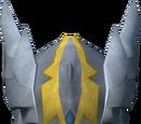 Eir's helmet