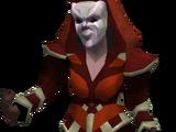 Enakhra