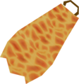 Fire cape detail.png