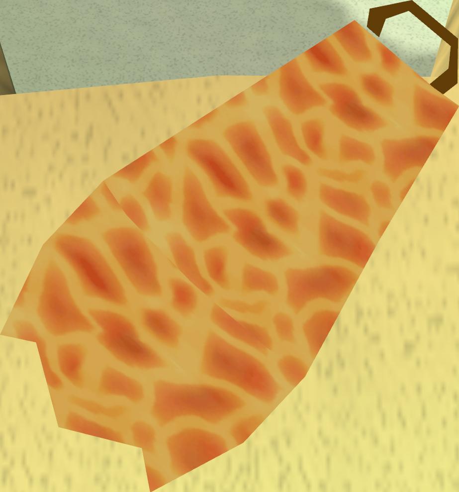 Fire Cape Runescape Wiki Fandom Powered By Wikia