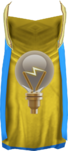 Invention cape (t) detail.png