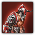 K'ril's Battlegear outfit icon (male).png