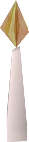 File:Lit candle detail.png
