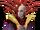 Moldark, Emissary of Zamorak.png