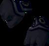Pathfinder gloves detail