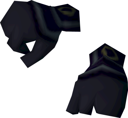 File:Pathfinder gloves detail.png