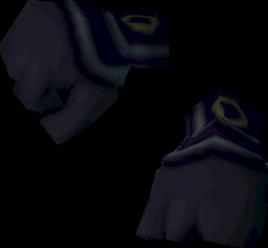 File:Pathfinder gloves detail.png