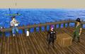 Pirate's Treasure2.png