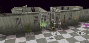 PrisonPete