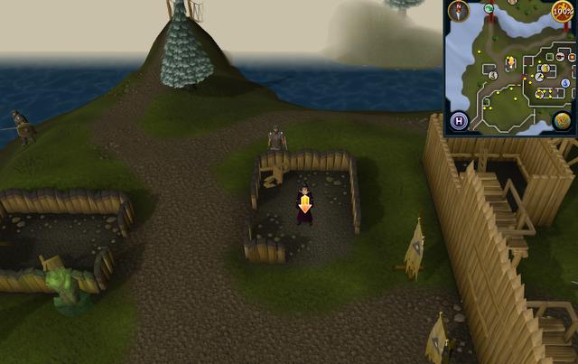 File:Scan clue Fremennik Isles Neitiznot between town gates and Summoning obelisk.png