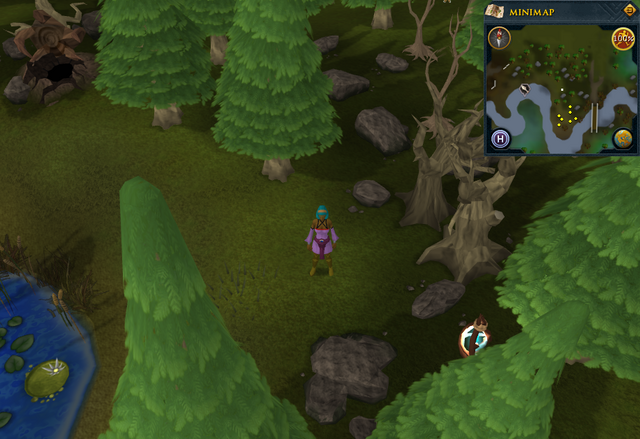 File:Scan clue Tirannwn north-west of central bridge.png