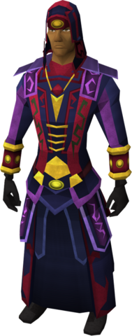 File:Seasinger's robes equipped.png